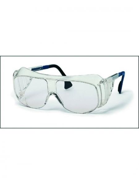 Occhiale Uvex 9161-005