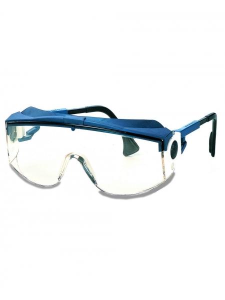 Occhiale Astroflex Uvex 9163/265