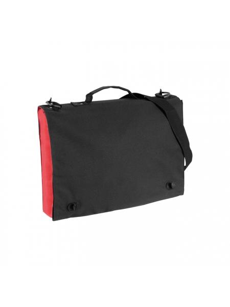 B_o_Borsa-portadocumenti-in-nylon-cm-39-5x29x8-Nero-e-rosso.jpg