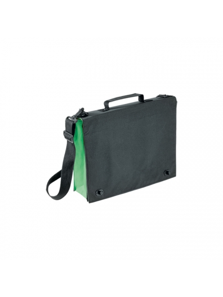 B_o_Borsa-portadocumenti-in-nylon-cm-39-5x29x8-Nero-e-verde.jpg