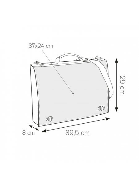 B_o_Borsa-portadocumenti-in-nylon-cm-39_5x29x8-2.jpg