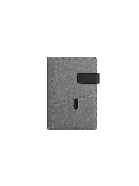 agende-giornaliere-cm-15x21-con-tasche-anteriori-e-chiusura-con-magnete-sabato-e-domenica-abbinati-grigio.jpg