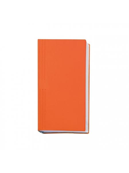 agende-settimanali-cm-85x155-con-interno-intercambiabile-arancio.jpg