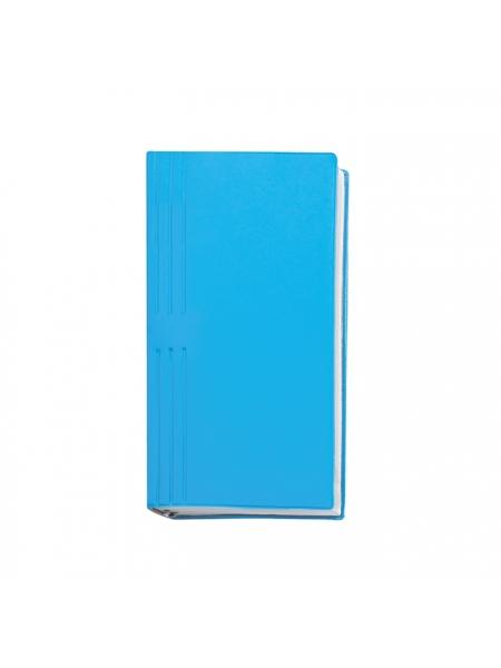 agende-settimanali-cm-85x155-con-interno-intercambiabile-azzurro.jpg