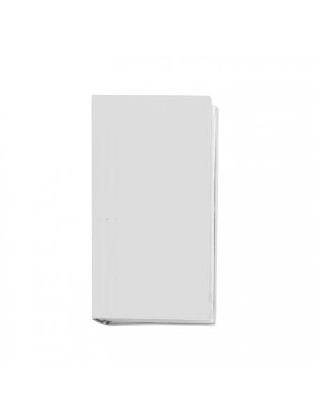 agende-settimanali-cm-85x155-con-interno-intercambiabile-bianco.jpg