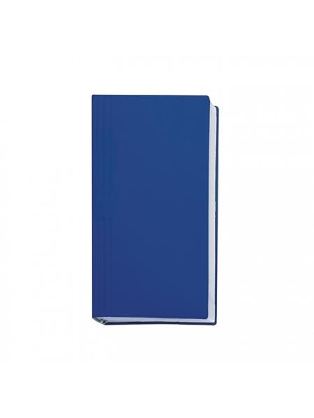 agende-settimanali-cm-85x155-con-interno-intercambiabile-blu.jpg