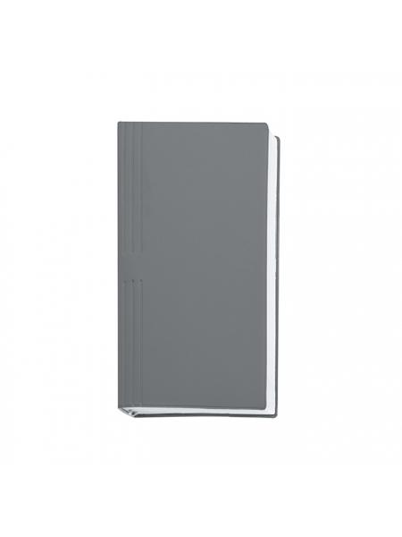 agende-settimanali-cm-85x155-con-interno-intercambiabile-grigio.jpg