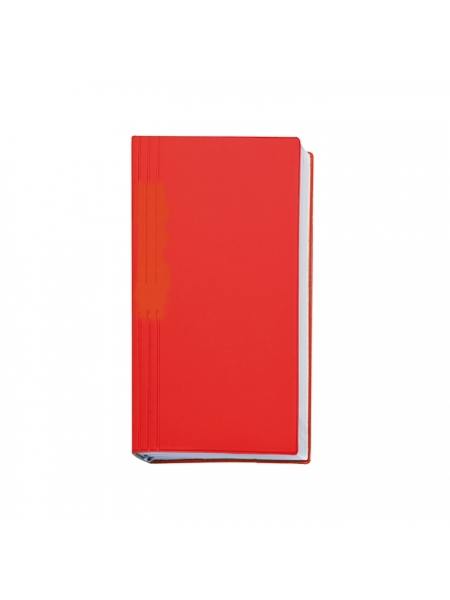 agende-settimanali-cm-85x155-con-interno-intercambiabile-rosso.jpg