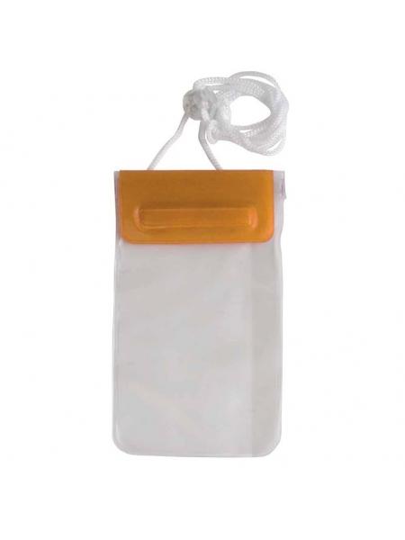 P_o_Porta-cellulare-in-PVC-impermeabile-con-cordino-Arancione.jpg