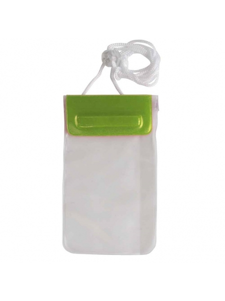 P_o_Porta-cellulare-in-PVC-impermeabile-con-cordino-Verde-Mela.jpg