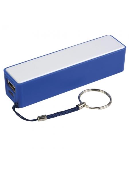P_o_Power-Bank-in-plastica-2200-mAh-Blu-royal.jpg
