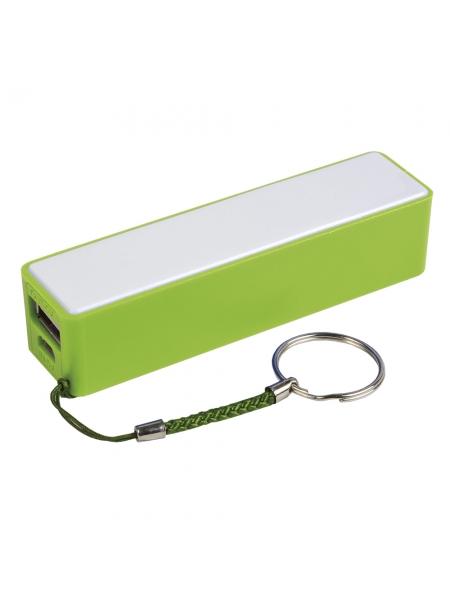 P_o_Power-Bank-in-plastica-2200-mAh-Verde-Mela.jpg