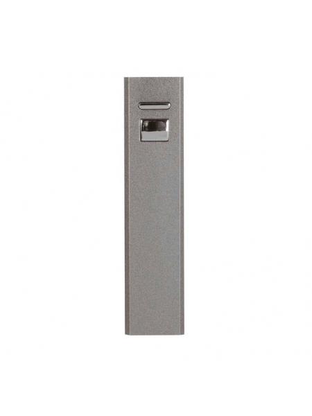 P_o_Power-Bank-in-alluminio-2600-mAh-Argento.jpg