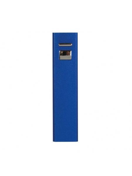 P_o_Power-Bank-in-alluminio-2600-mAh-Blu-royal.jpg