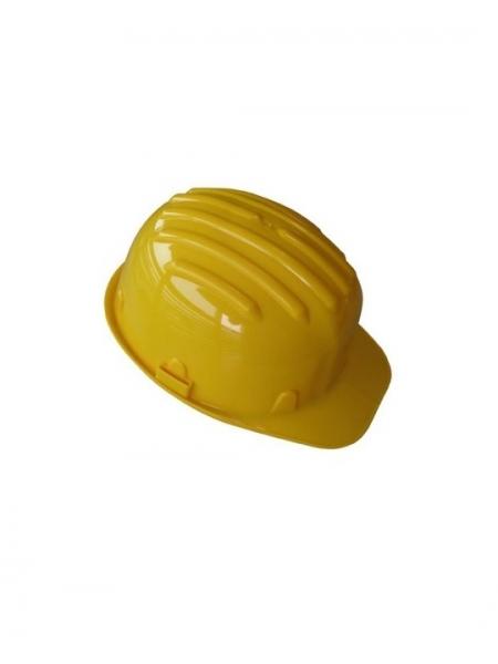 elmetto-giallo.jpg
