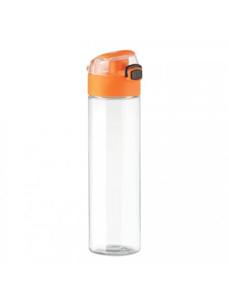 B_o_Borraccia-plastica-PCTG-600-ml--con-blocco-di-sicurezza-sul-tappo-Arancione_2.jpg