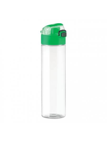 B_o_Borraccia-plastica-PCTG-600-ml--con-blocco-di-sicurezza-sul-tappo-Verde-Lime_2.jpg
