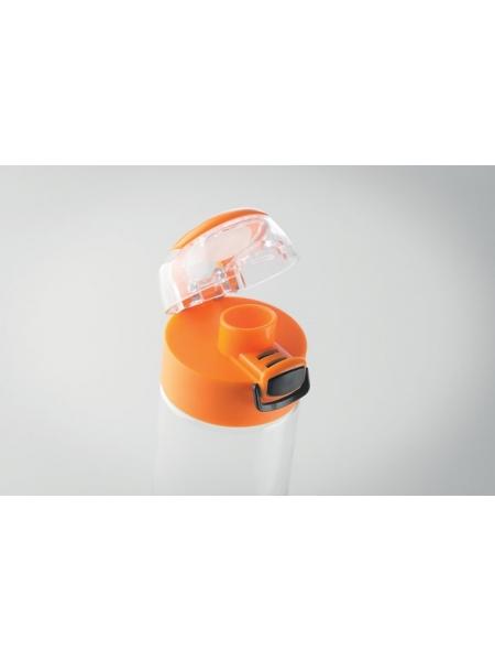 B_o_Borraccia-plastica-PCTG-600-ml.-con-blocco-di-sicurezza-sul-tappo-8_1.jpg