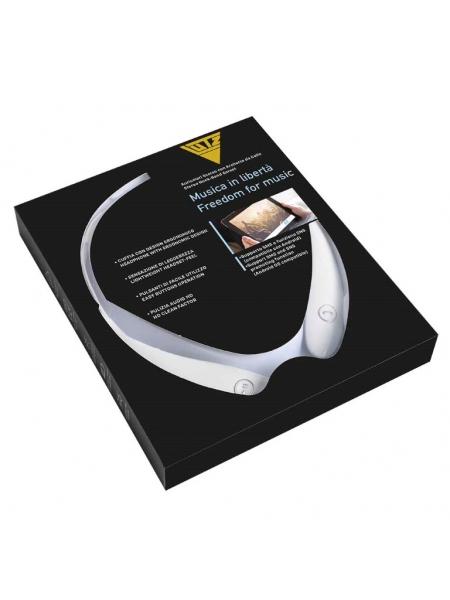 A_u_Auricolari-stereo-Bluetooth-con-microfono-integrato-e-collarino-gommato-3.jpg