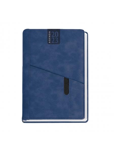 agende-da-personalizzare-con-tasche-anteriori-da-235-eur-blu.jpg