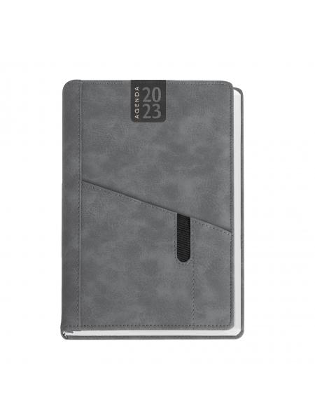 agende-da-personalizzare-con-tasche-anteriori-da-235-eur-grigio.jpg