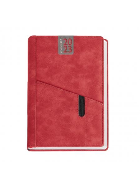 agende-da-personalizzare-con-tasche-anteriori-da-235-eur-rosso.jpg