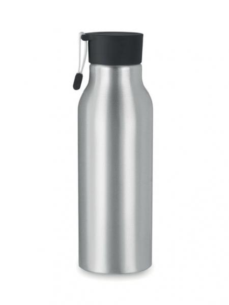 1_borraccia-in-alluminio-500-ml-con-tappo-colorato.jpg