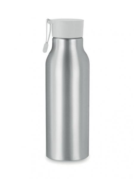 2_borraccia-in-alluminio-500-ml-con-tappo-colorato.jpg