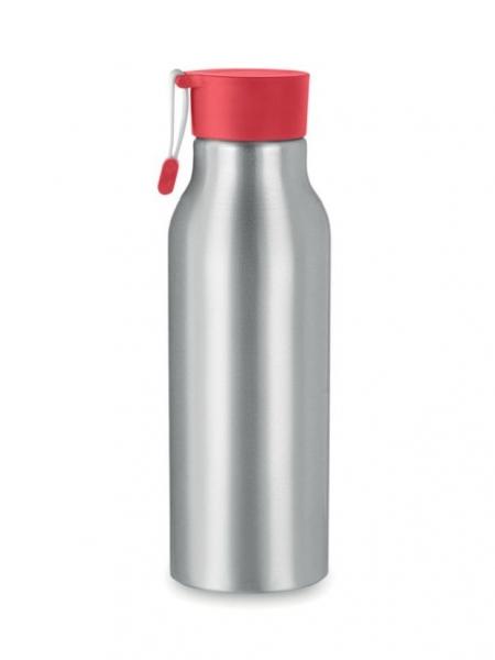 3_borraccia-in-alluminio-500-ml-con-tappo-colorato.jpg