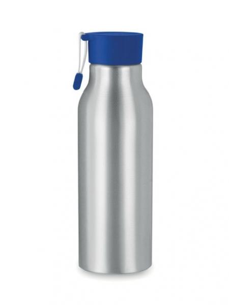 borraccia-in-alluminio-500-ml-con-tappo-colorato.jpg