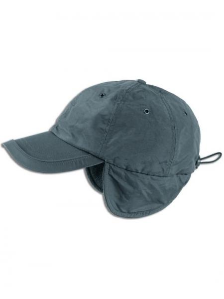 cappello-techno-grigio.jpg