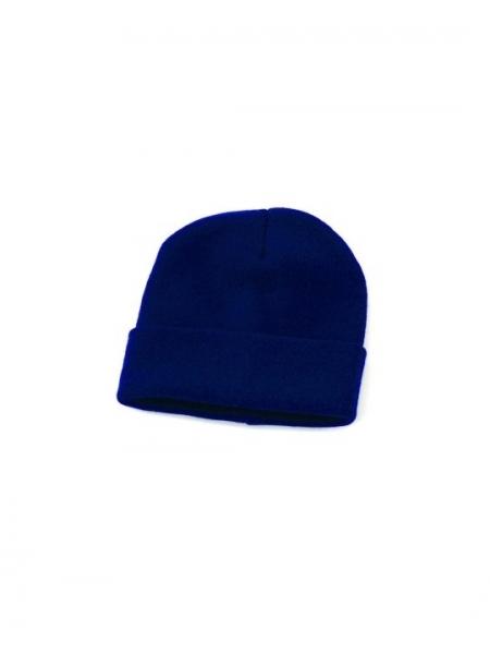 Cappello Zuccotto