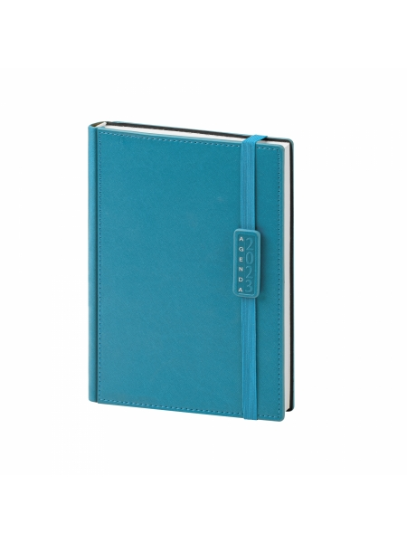 comoda-agenda-personalizzata-online-con-elastico-da-264-eur-azzurro.jpg