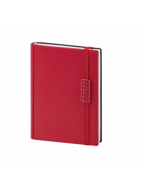 comoda-agenda-personalizzata-online-con-elastico-da-264-eur-rosso.jpg