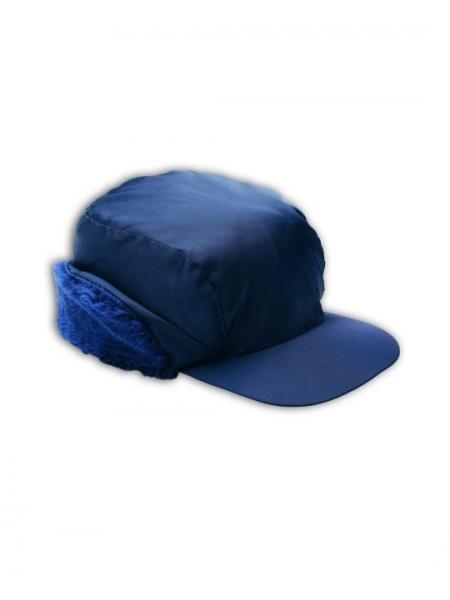 berretto-invernale-imbottito-blu.jpg