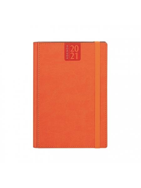 agende-giornaliere-chiusura-con-elastico-cm-15x21-sabato-e-domenica-abbinati-arancio.jpg
