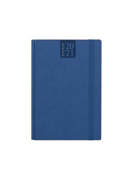 agende-giornaliere-chiusura-con-elastico-cm-15x21-sabato-e-domenica-abbinati-blu.jpg
