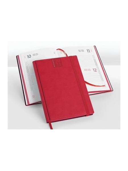 agende-giornaliere-chiusura-con-elastico-cm-15x21-sabato-e-domenica-abbinati-rosso.jpg