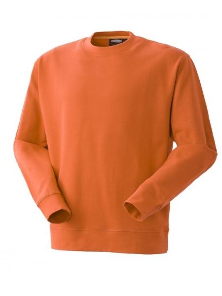 felpa-space-arancio.jpg