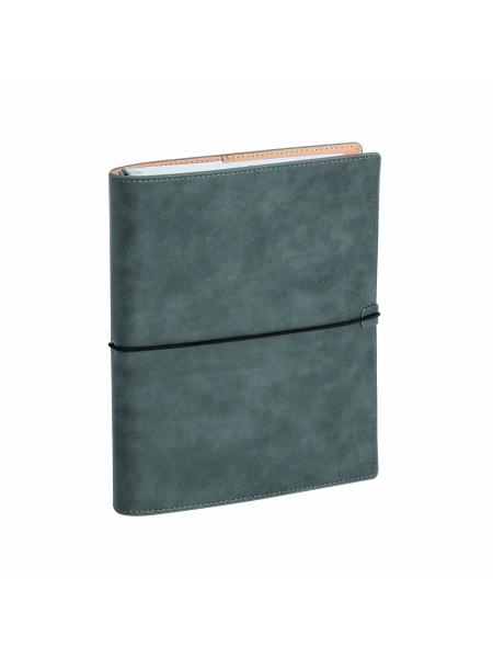 agende-personalizzabili-portafoglio-da-regalare-da-519-eur-grigio.jpg