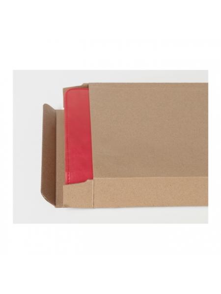 1_agende-portafoglio-giornaliere-chiusura-con-elastico-cm-19x255-sabato-e-domenica-abbinati.jpg