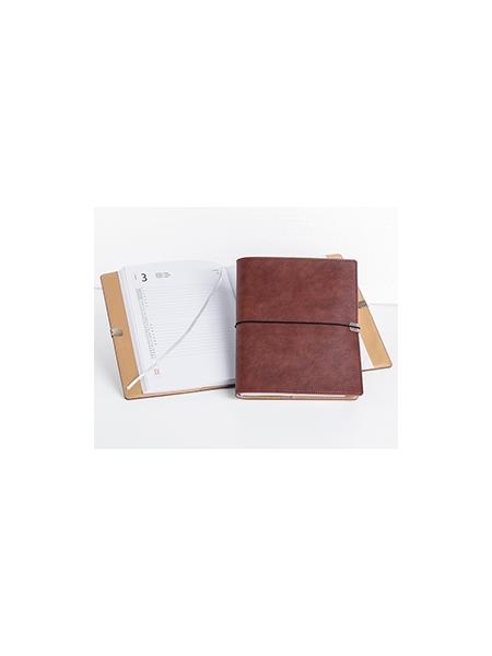 agende-portafoglio-giornaliere-chiusura-con-elastico-cm-19x255-sabato-e-domenica-abbinati-marrone.jpg
