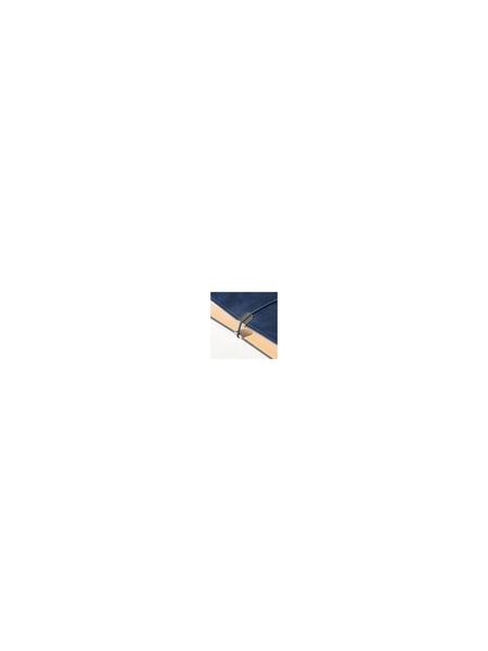 7_agende-portafoglio-giornaliere-chiusura-con-elastico-cm-19x255-sabato-e-domenica-separati.jpg