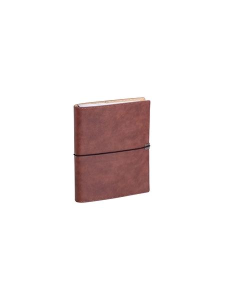 agende-portafoglio-giornaliere-chiusura-con-elastico-cm-19x255-sabato-e-domenica-separati-marrone.jpg