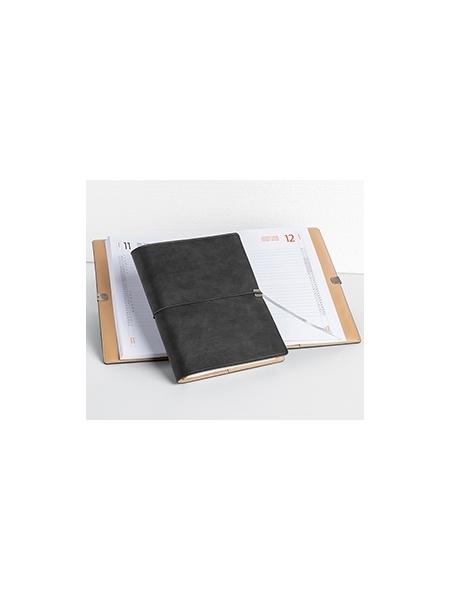 agende-portafoglio-giornaliere-chiusura-con-elastico-cm-19x255-sabato-e-domenica-separati-nero.jpg