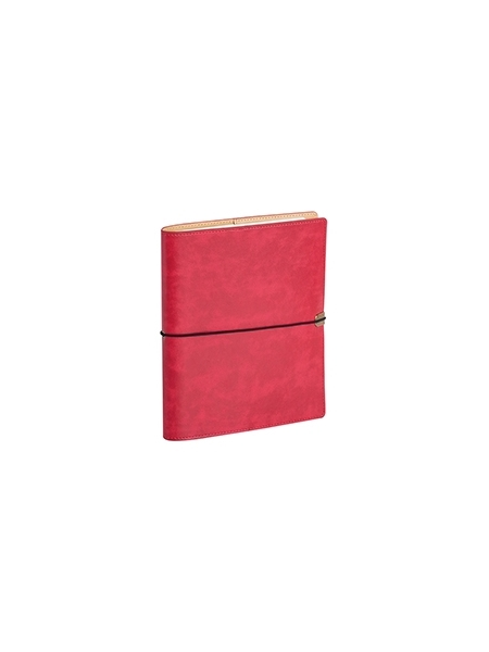 agende-portafoglio-giornaliere-chiusura-con-elastico-cm-19x255-sabato-e-domenica-separati-rosso.jpg