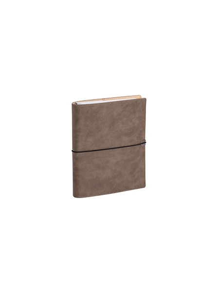 agende-portafoglio-giornaliere-chiusura-con-elastico-cm-19x255-sabato-e-domenica-separati-talpa.jpg