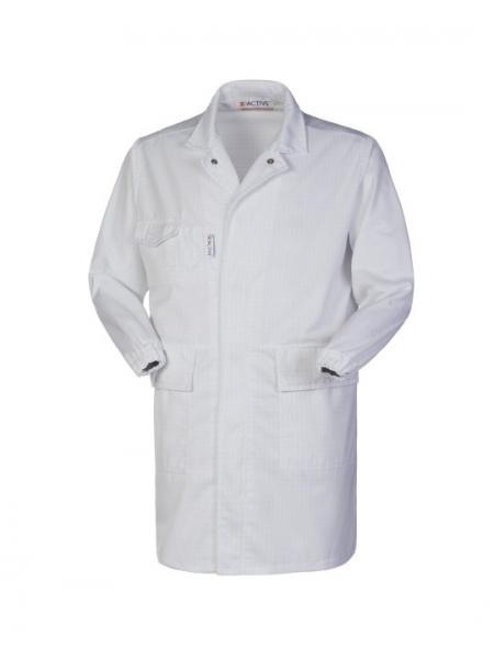 camice-da-uomo-2active-bianco.jpg