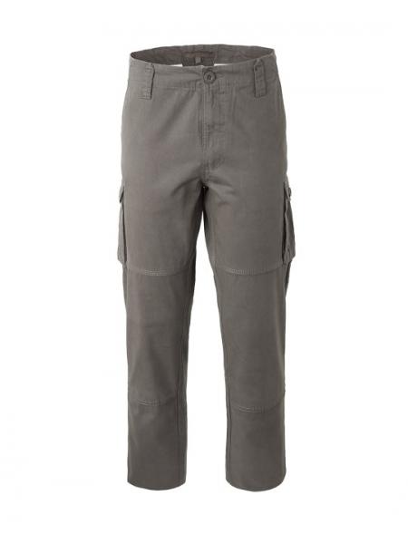 pantalone-bahamas-grigio.jpg