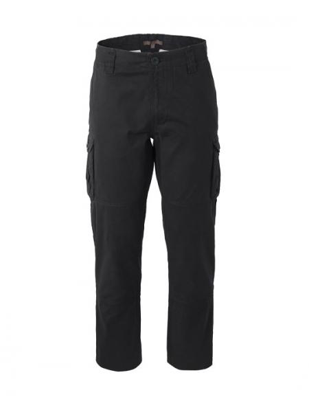 pantalone-bahamas-nero.jpg